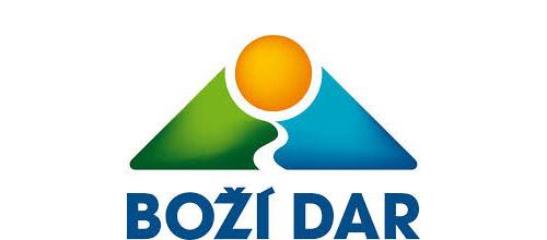 logo-bozi-dar