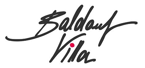 logo_2farbig