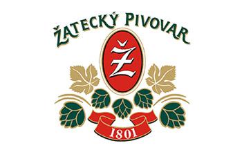 logo-zatecky