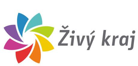 logo-zivy-kraj
