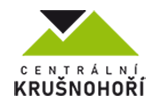 CK-logo160